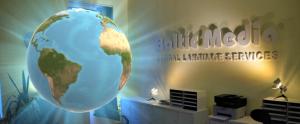 Baltu valodas Tulkošanas birojs Baltic Media | Rīgas birojs | Starptautiskais birojs