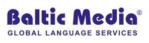 Baltu valodas